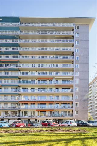 Immeuble à appartements - Auderghem - #4304197-25