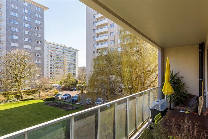 Immeuble à appartements - Auderghem - #4304197-22
