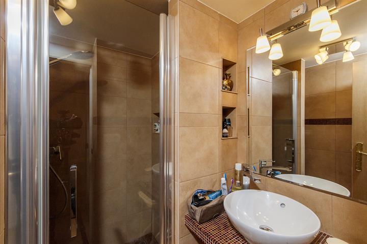 Immeuble à appartements - Auderghem - #4304197-14