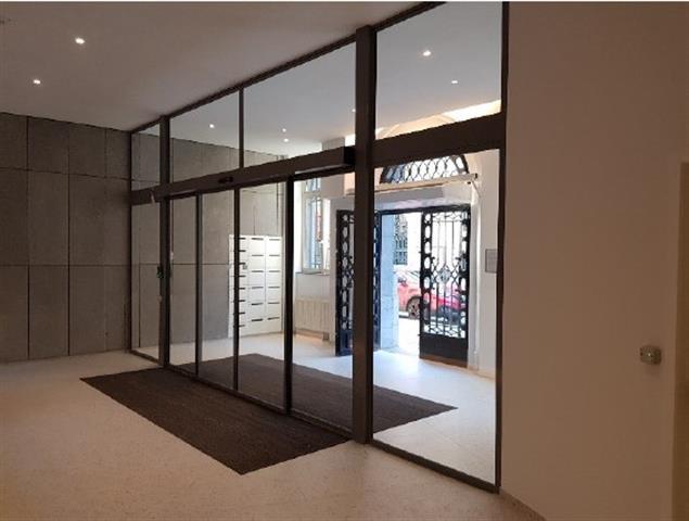 Immeuble de bureaux - Bruxelles - #4305766-6