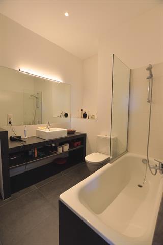 Appartement - Ixelles - #4310373-10