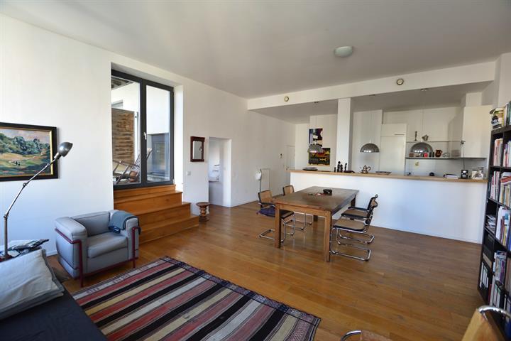Appartement - Ixelles - #4310373-3