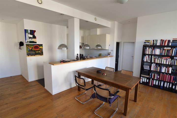 Appartement - Ixelles - #4310373-5