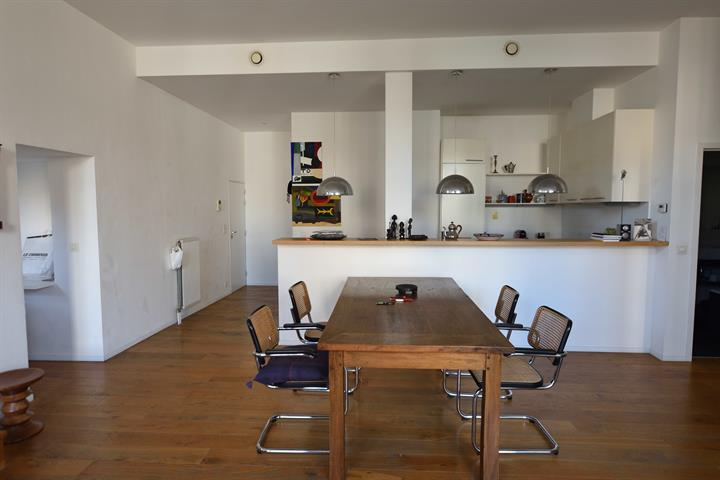 Appartement - Ixelles - #4310373-4