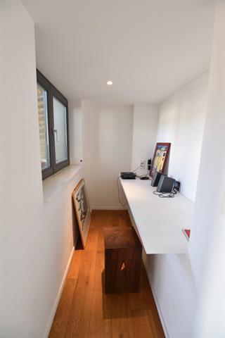 Appartement - Ixelles - #4310373-6