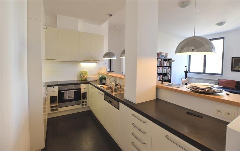 Appartement - Ixelles - #4310373-7