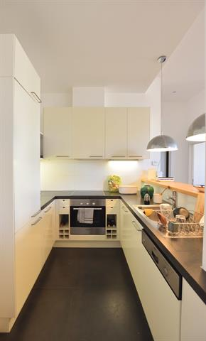 Appartement - Ixelles - #4310373-8