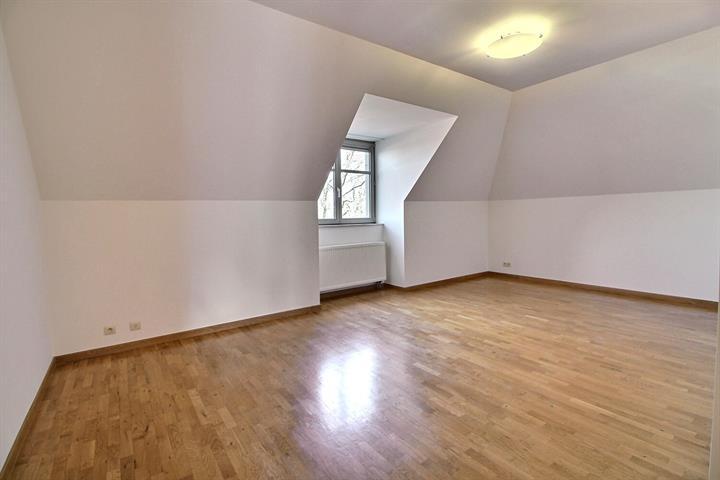 Appartement - Woluwe-Saint-Pierre - #4315415-12