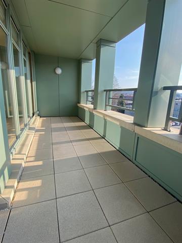 Appartement - Woluwe-Saint-Pierre - #4315415-4