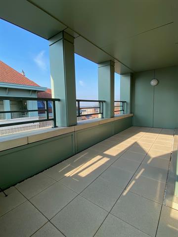 Appartement - Woluwe-Saint-Pierre - #4315415-3