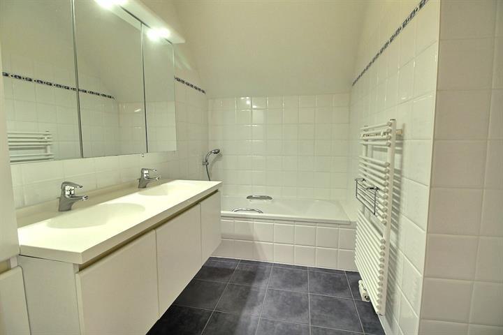 Appartement - Woluwe-Saint-Pierre - #4315415-13