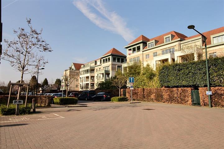 Appartement - Woluwe-Saint-Pierre - #4315415-19