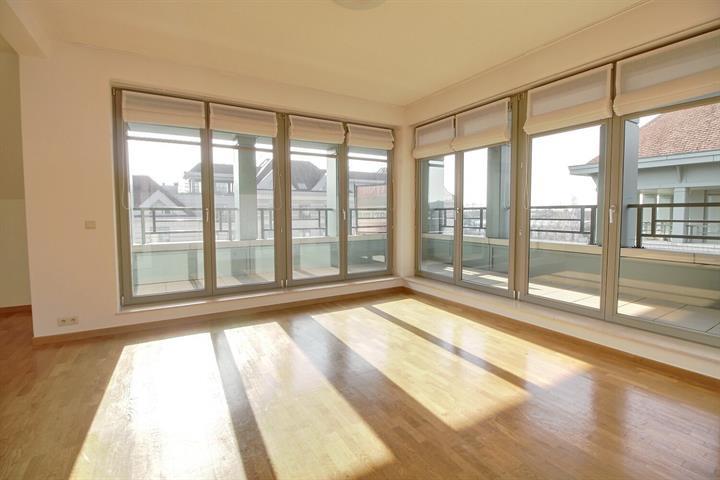 Appartement - Woluwe-Saint-Pierre - #4315415-7