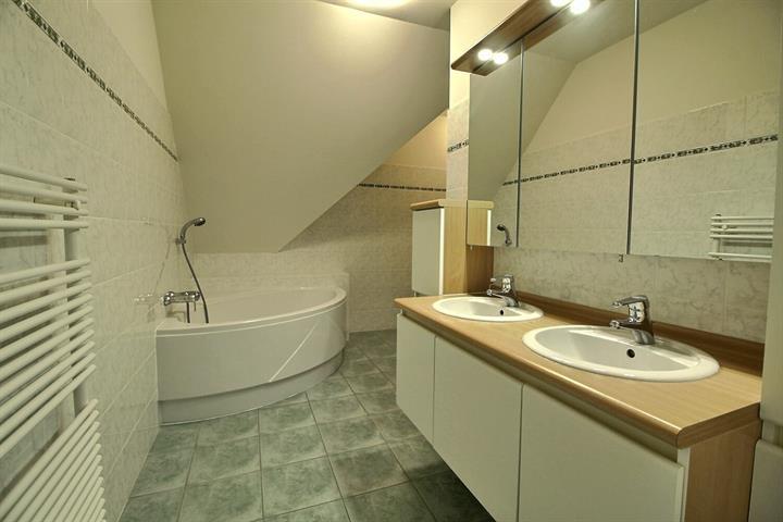 Appartement - Woluwe-Saint-Pierre - #4315415-16