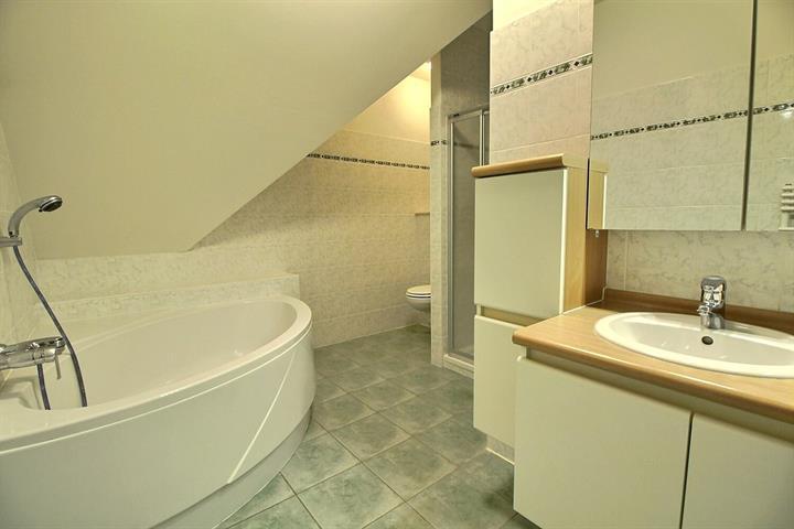 Appartement - Woluwe-Saint-Pierre - #4315415-15