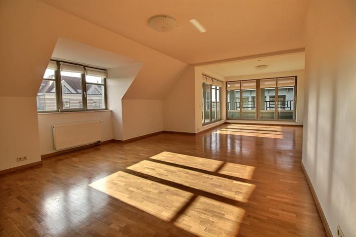 Appartement - Woluwe-Saint-Pierre - #4315415-10