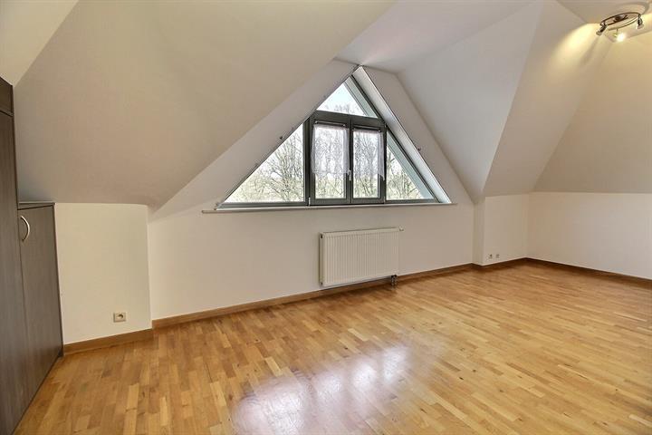 Appartement - Woluwe-Saint-Pierre - #4315415-17