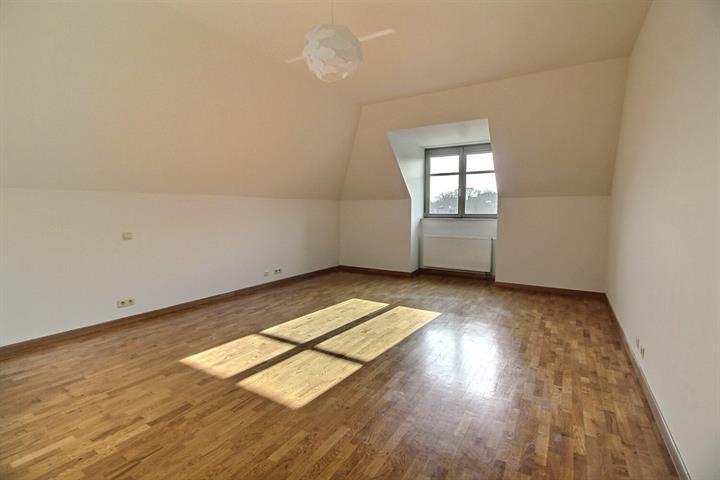 Appartement - Woluwe-Saint-Pierre - #4315415-14