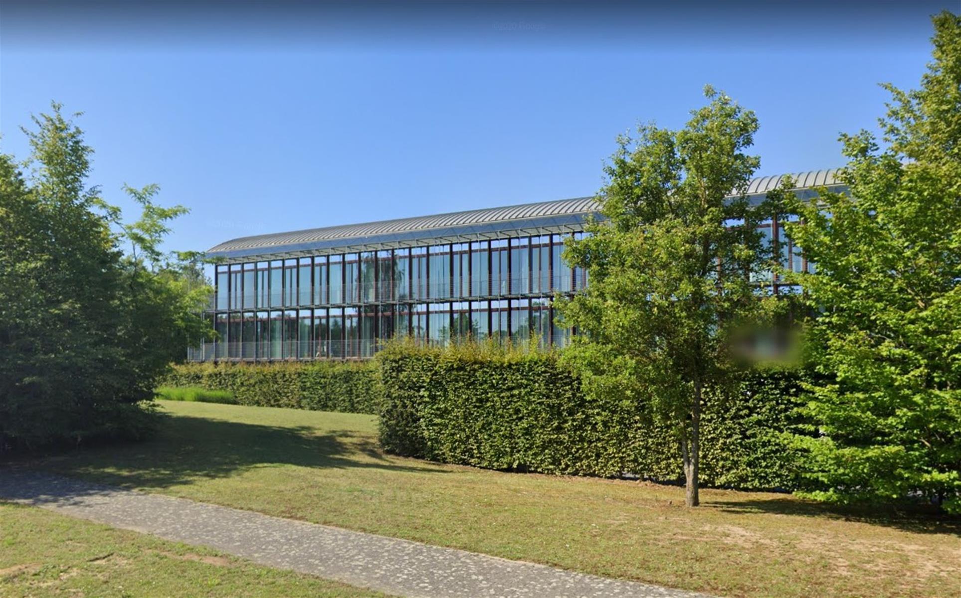 REGENT NIVELLES - Nivelles Baulers - #4317865-0