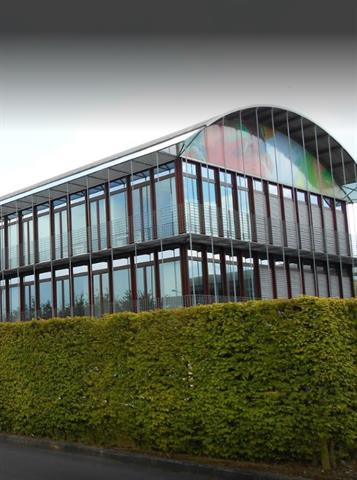 Kantoor - Nivelles Baulers - #4318000-2