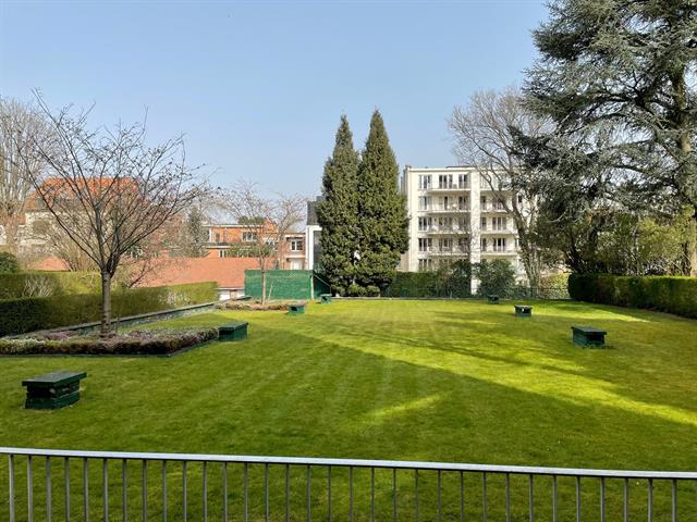 Appartement - Uccle - #4327980-8