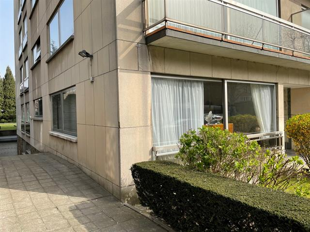 Appartement - Uccle - #4327980-18