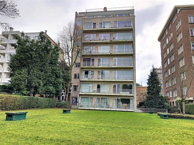 Appartement - Uccle - #4327980-22