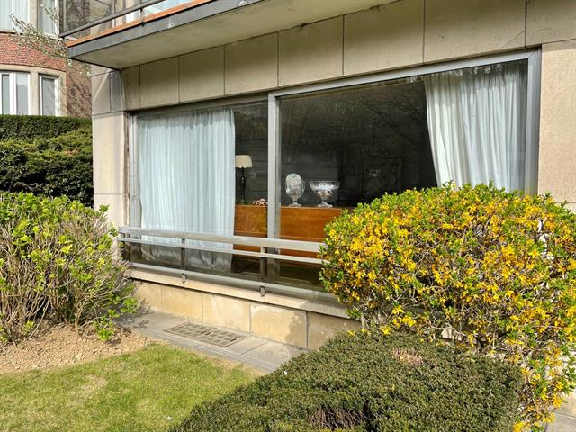 Appartement - Uccle - #4327980-20
