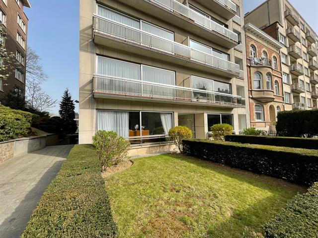 Appartement - Uccle - #4327980-19