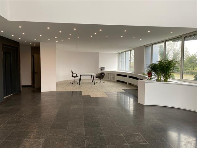Offices - Zaventem - #4334304-2