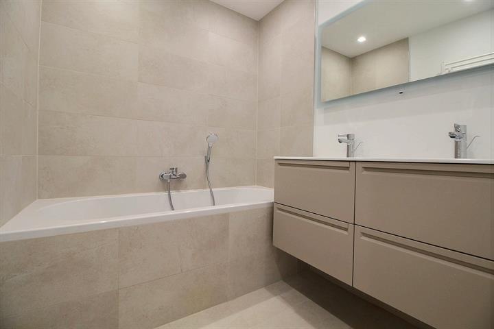 Appartement - Ixelles - #4336042-11