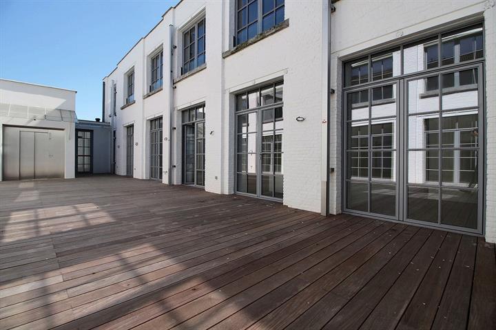 Appartement - Ixelles - #4336042-3