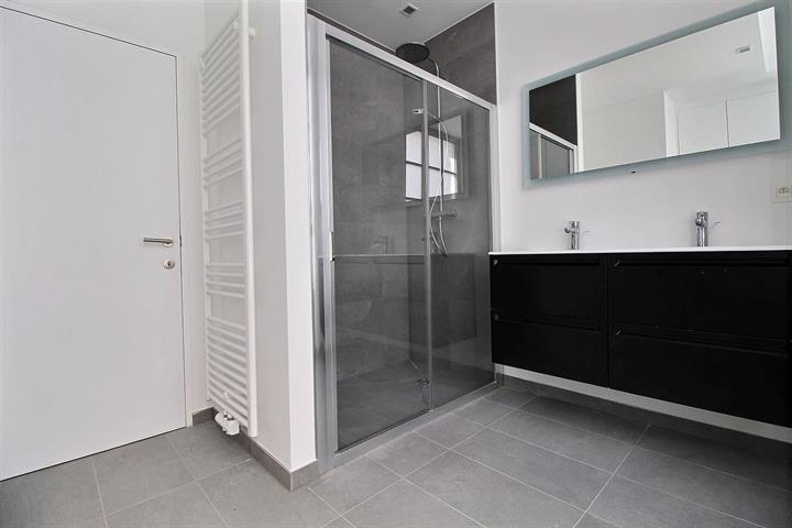 Appartement - Ixelles - #4336042-8