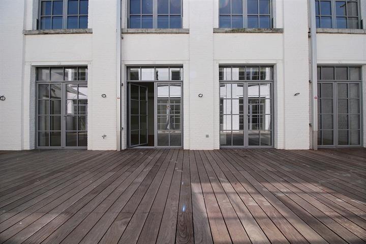 Appartement - Ixelles - #4336042-12