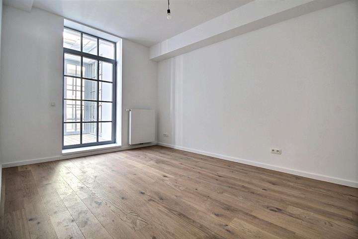 Appartement - Ixelles - #4336042-10