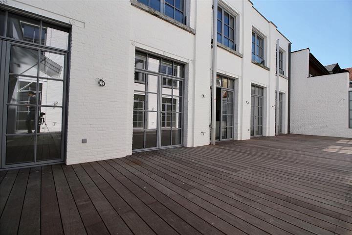 Appartement - Ixelles - #4336042-13