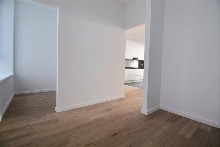 Appartement - Ixelles - #4336042-14