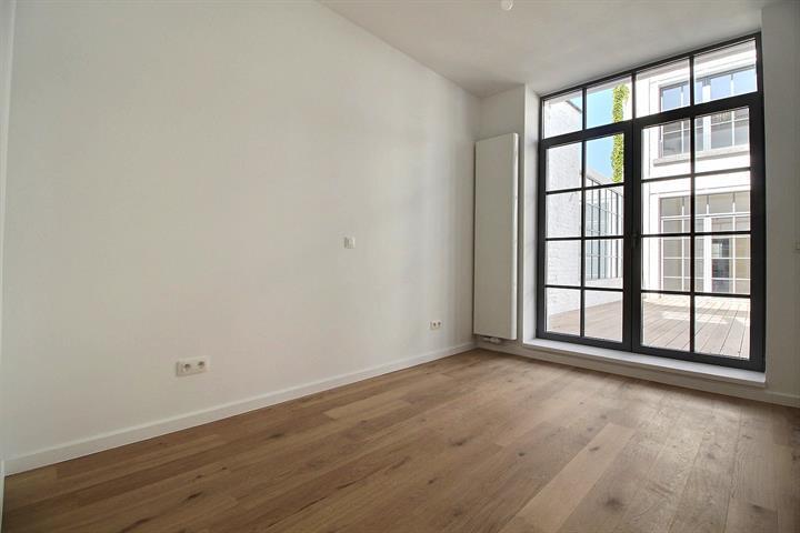 Appartement - Ixelles - #4336042-6