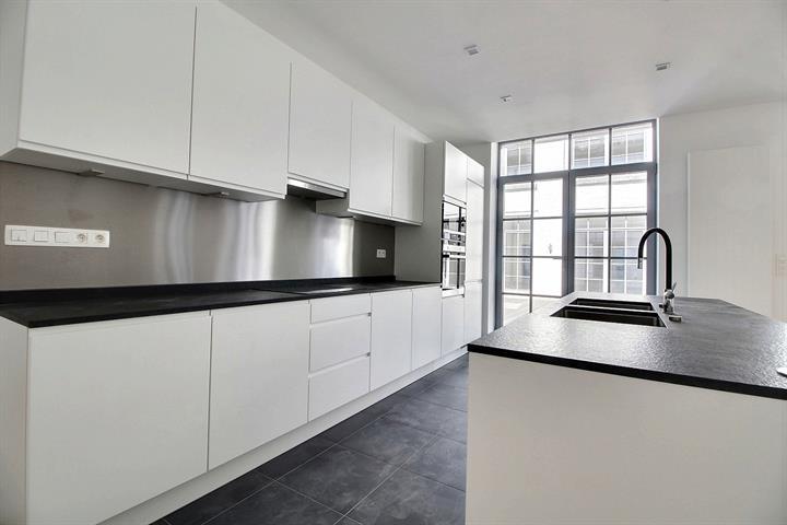 Appartement - Ixelles - #4336042-5