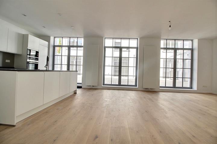 Appartement - Ixelles - #4336042-4