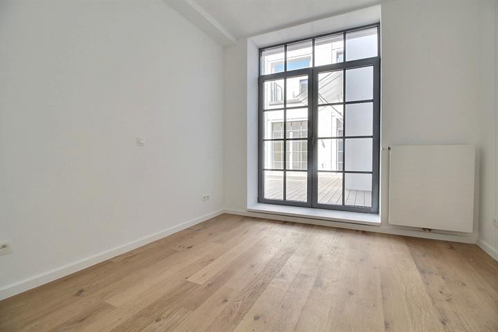 Appartement - Ixelles - #4336042-9