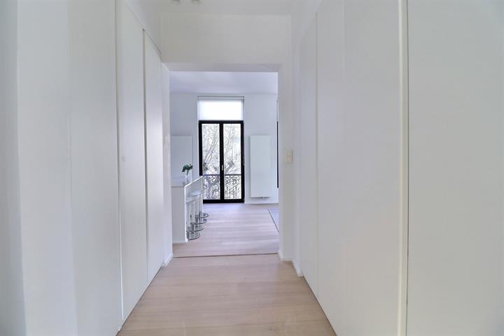 Appartement - Saint-Josse-ten-Noode - #4343413-6