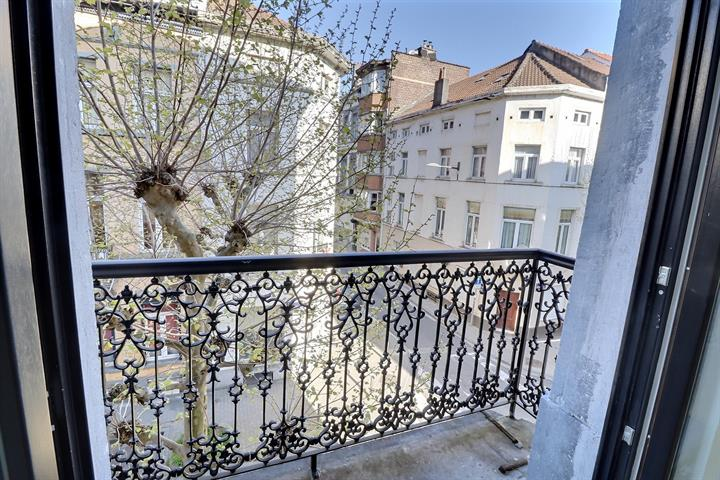 Appartement - Saint-Josse-ten-Noode - #4343413-10