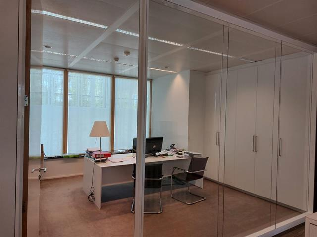 Offices - Bruxelles - #4349851-5