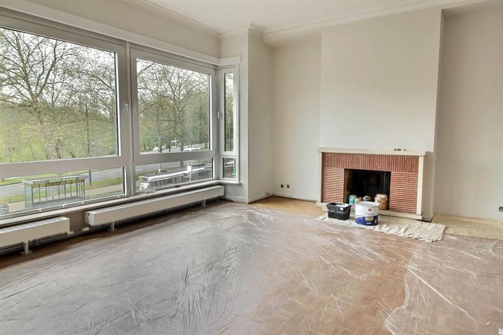 Appartement - Woluwe-Saint-Pierre - #4355524-0
