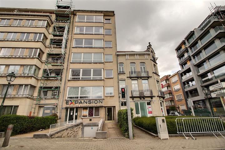 Appartement - Woluwe-Saint-Pierre - #4355524-12