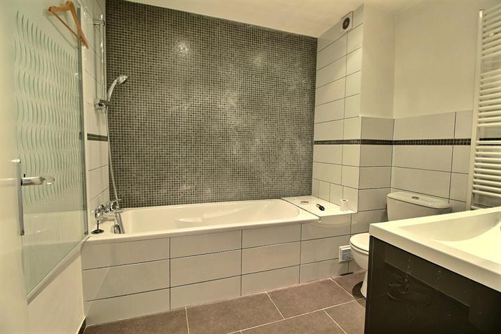 Appartement - Woluwe-Saint-Pierre - #4355524-5