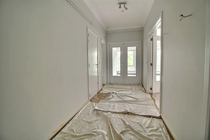 Appartement - Woluwe-Saint-Pierre - #4355524-10