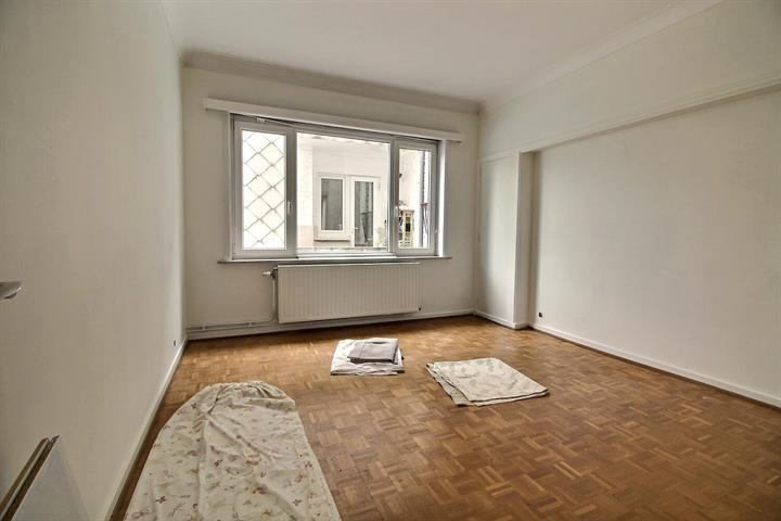Appartement - Woluwe-Saint-Pierre - #4355524-7