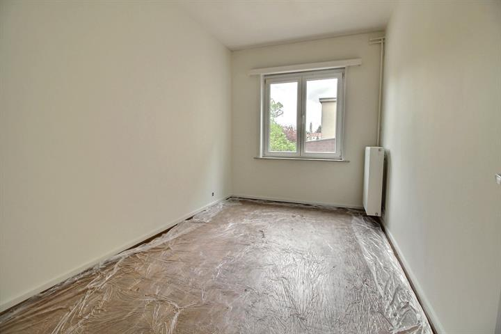 Appartement - Woluwe-Saint-Pierre - #4355524-9